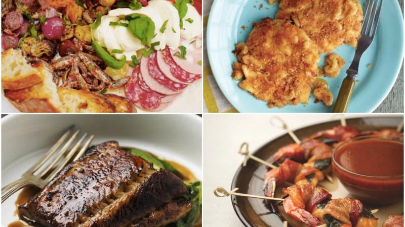 Ideas For Dinner Tonight  6 Ideas For Dinner Tonight Beets – Food Republic