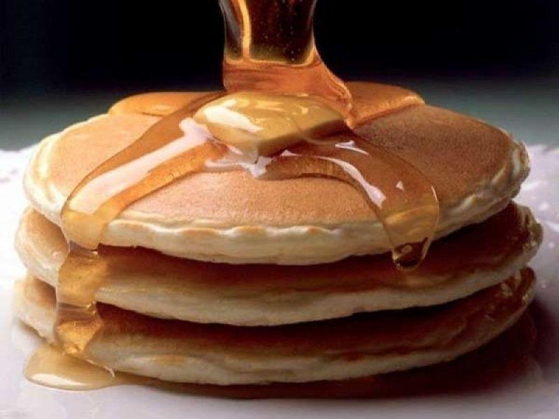 Ihop Free Pancakes  Free Pancakes Today at IHOP