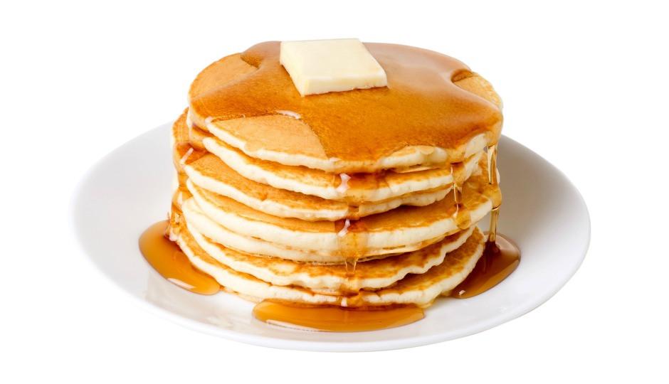 Ihop Free Pancakes  IHOP Is Giving Away Pancakes Today – Philadelphia Magazine