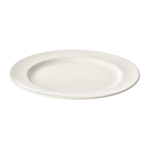 Ikea Dinner Plates  Dinner Plates