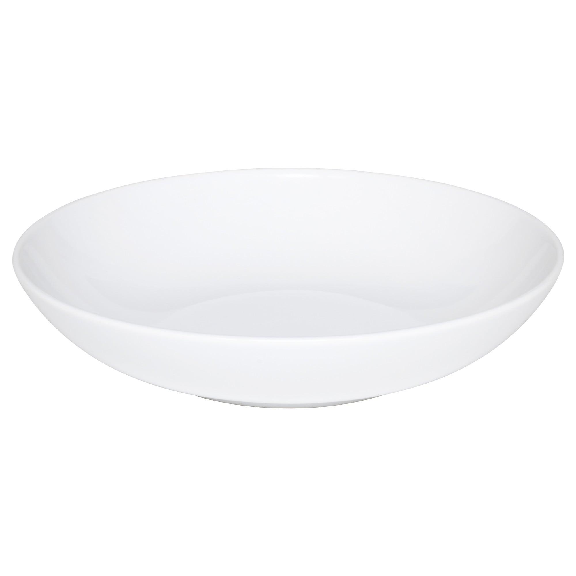 Ikea Dinner Plates  Dinner Sets & Dinnerware