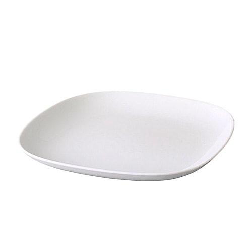 Ikea Dinner Plates  VÄRDERA Plate IKEA