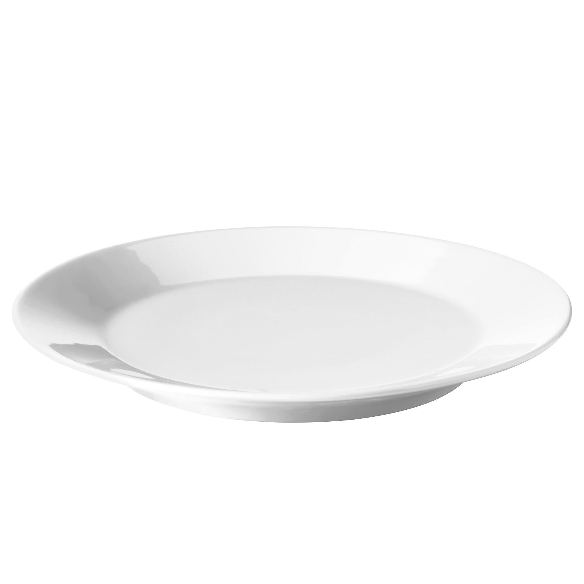Ikea Dinner Plates  Plates Plate Sets & Dinner Plates