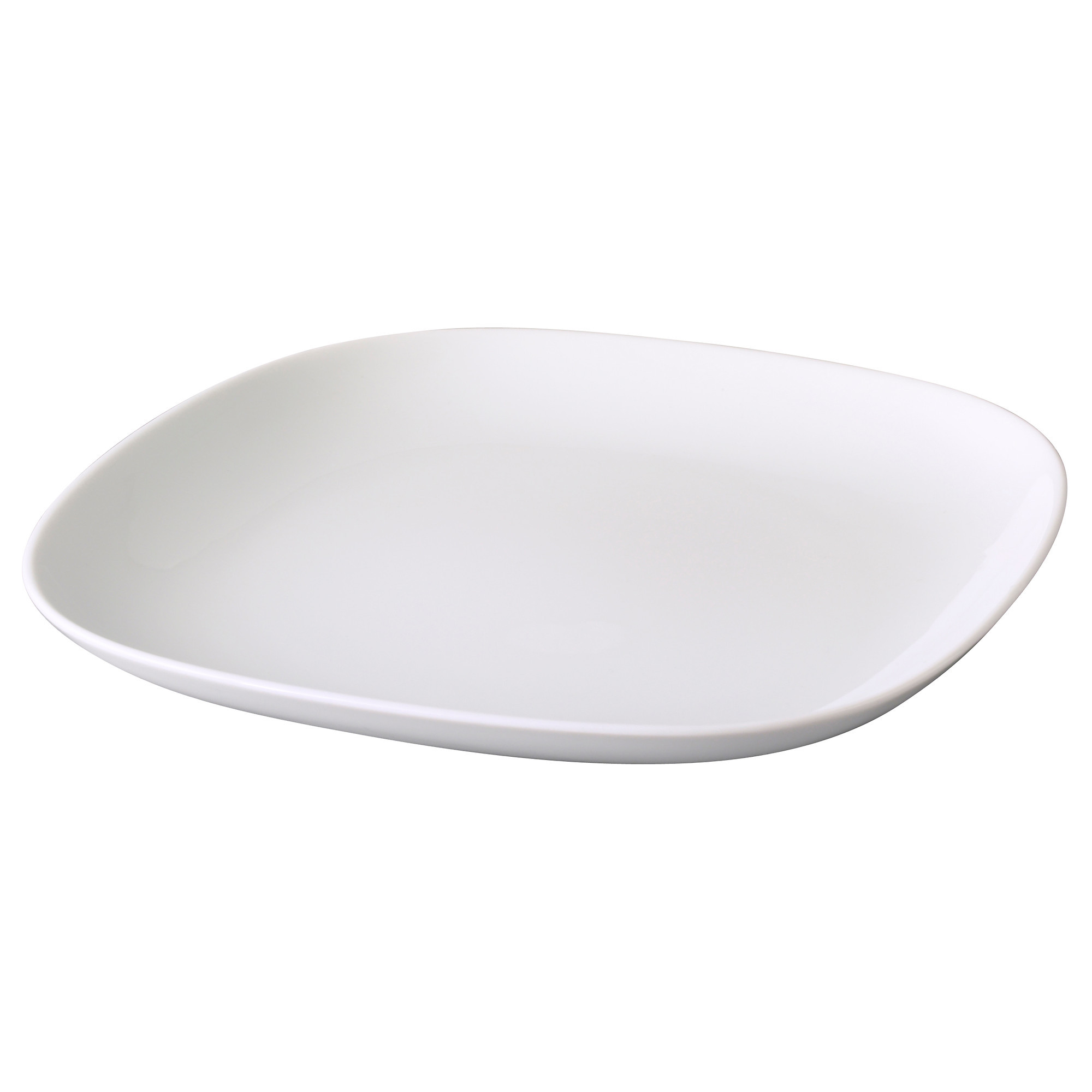 Ikea Dinner Plates  57 Ikea Plate Sets Dinner Plates Plate Sets Shop With