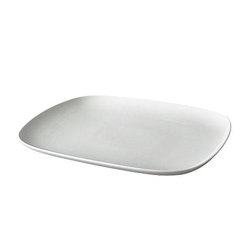 Ikea Dinner Plates  Plates Dinner Plates