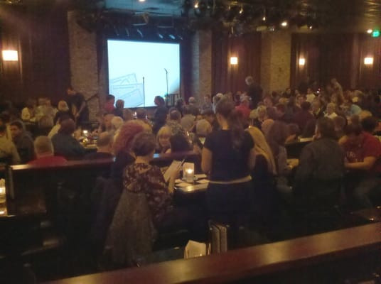 Improv Comedy Club And Dinner Theatre Events  Improv edy Club & Dinner Theatre edy Clubs