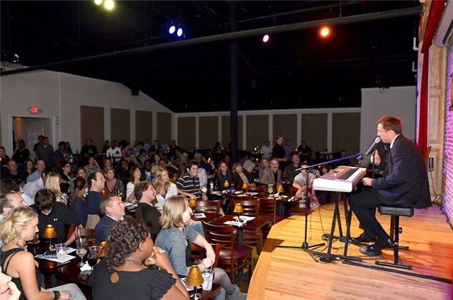 Improv Comedy Club And Dinner Theatre Events  Improv edy Club & Dinner Theatre in Atlanta GA