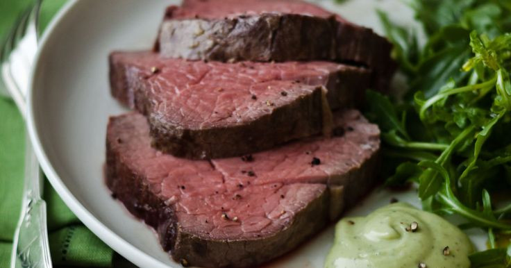 Ina Garten Beef Tenderloin  Best 25 Ina garten beef tenderloin ideas on Pinterest