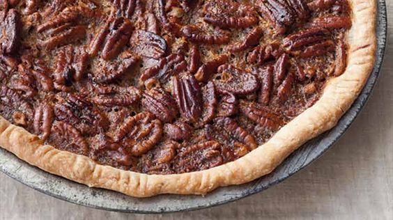 Ina Garten Pumpkin Pie  Barefoot contessa Pie recipes and Pecan pies on Pinterest