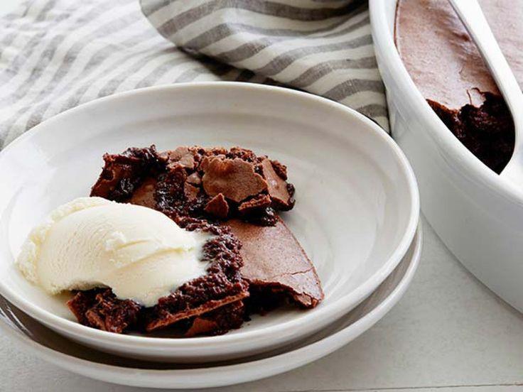 Ina Garten Pumpkin Pie  18 best images about Toetjes en taart recepten on