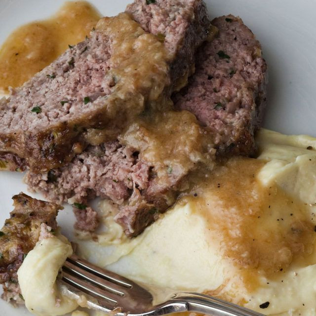 Ina Garten Turkey Meatloaf  1000 ideas about Ina Garten Turkey Meatloaf on Pinterest