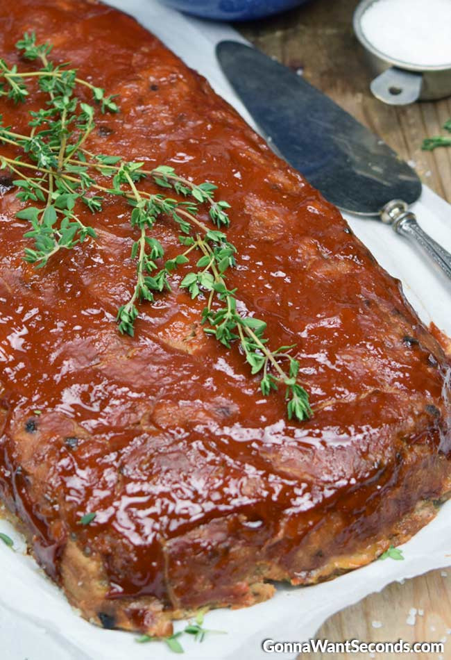 Ina Garten Turkey Meatloaf  Ina Garten Turkey Meatloaf Nutrition Info Nutrition Ftempo