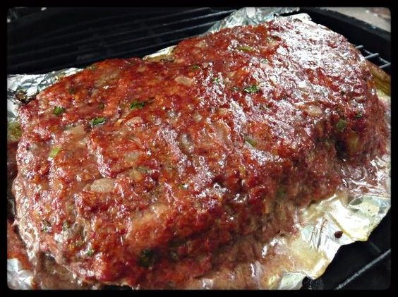 Ina Garten Turkey Meatloaf  Ina garten Garten and House on Pinterest