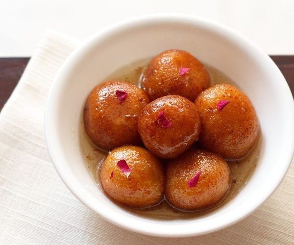 India Desserts Recipes  top 10 sweets recipes 10 best indian desserts and sweets