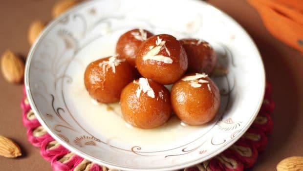 India Desserts Recipes  10 Best Indian Dessert Recipes NDTV Food