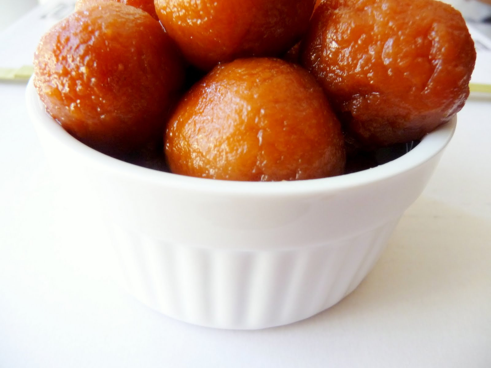 India Desserts Recipes  Top 10 Indian Desserts by passionIfoo