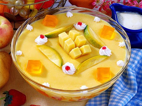 India Desserts Recipes  Indian Sweet Recipes For Holi Boldsky