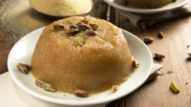 India Desserts Recipes  11 Best Indian Dessert Recipes