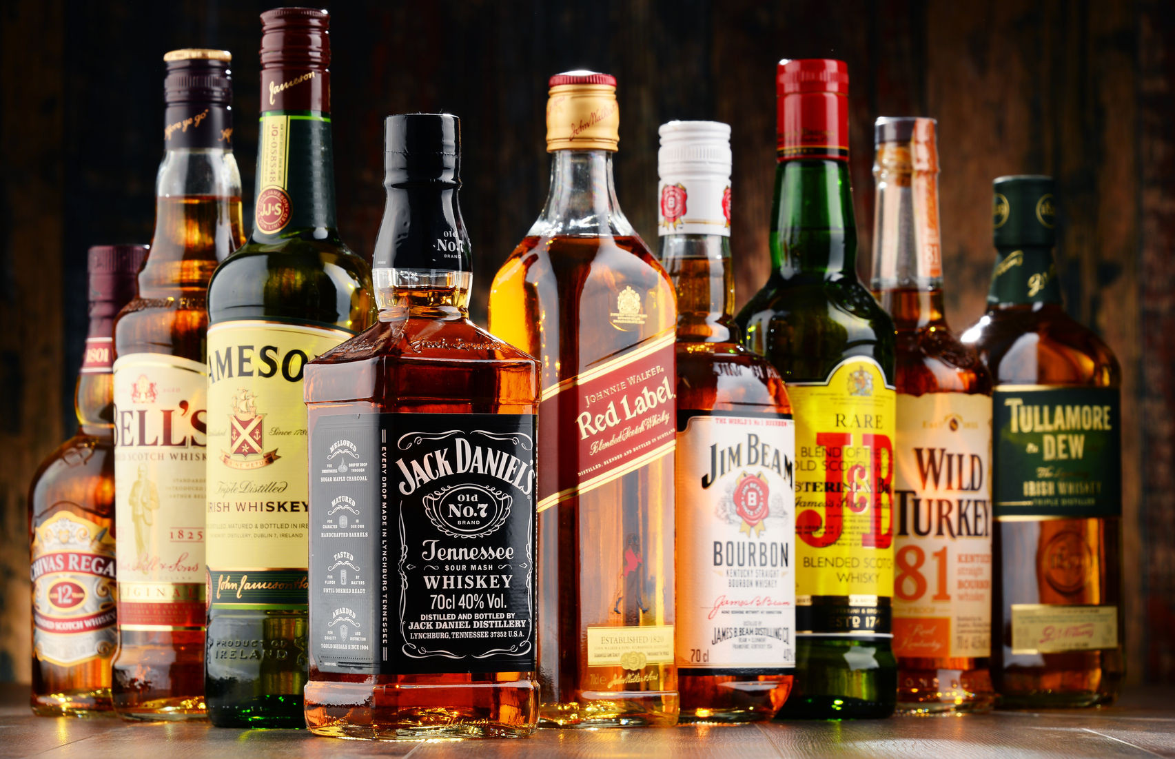 Indian Alcoholic Drinks  7 Most Expensive Alcoholic Beverages in India Insider Monkey
