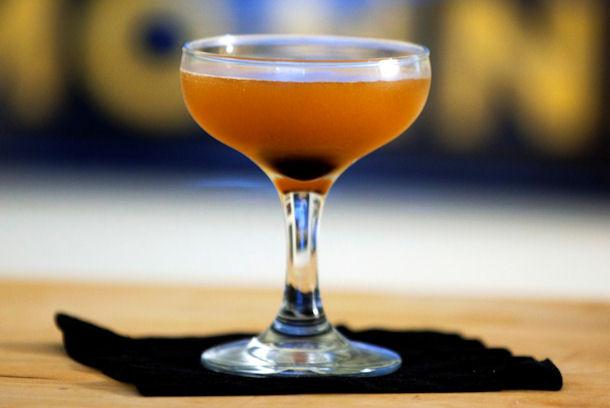 Indian Alcoholic Drinks  Liqueur Cocktail Liqueur de Framboise au Cognac