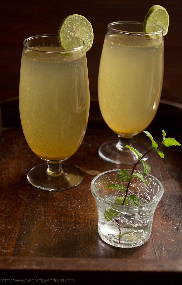 Indian Alcoholic Drinks  Traditional Indian Non Alcoholic Drinks to try – It