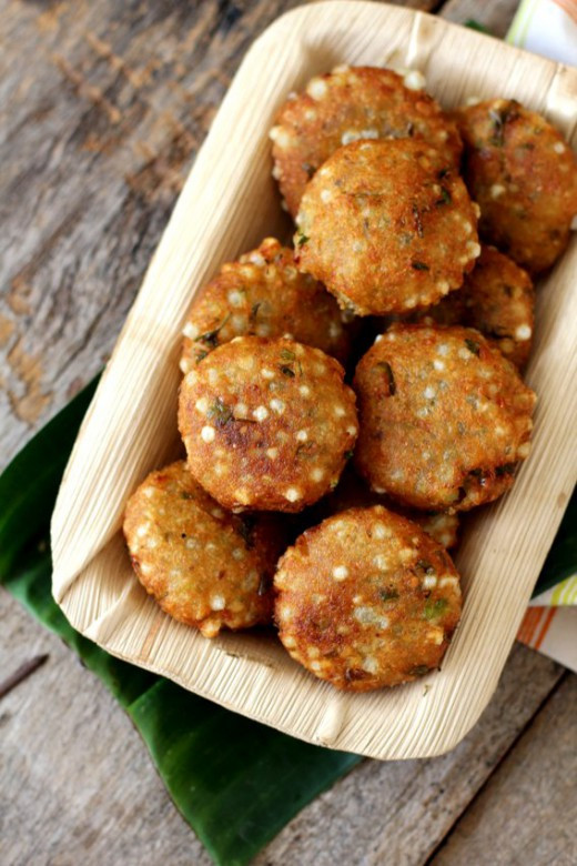 Indian Appetizer Recipes  Indian Snacks and Starter Recipes Archives Indian food