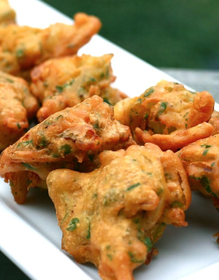 Indian Appetizer Recipes  1000 images about Indian Appetizers on Pinterest