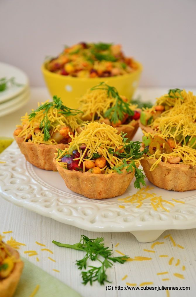 Indian Appetizer Recipes  Best 25 Indian appetizers ideas on Pinterest