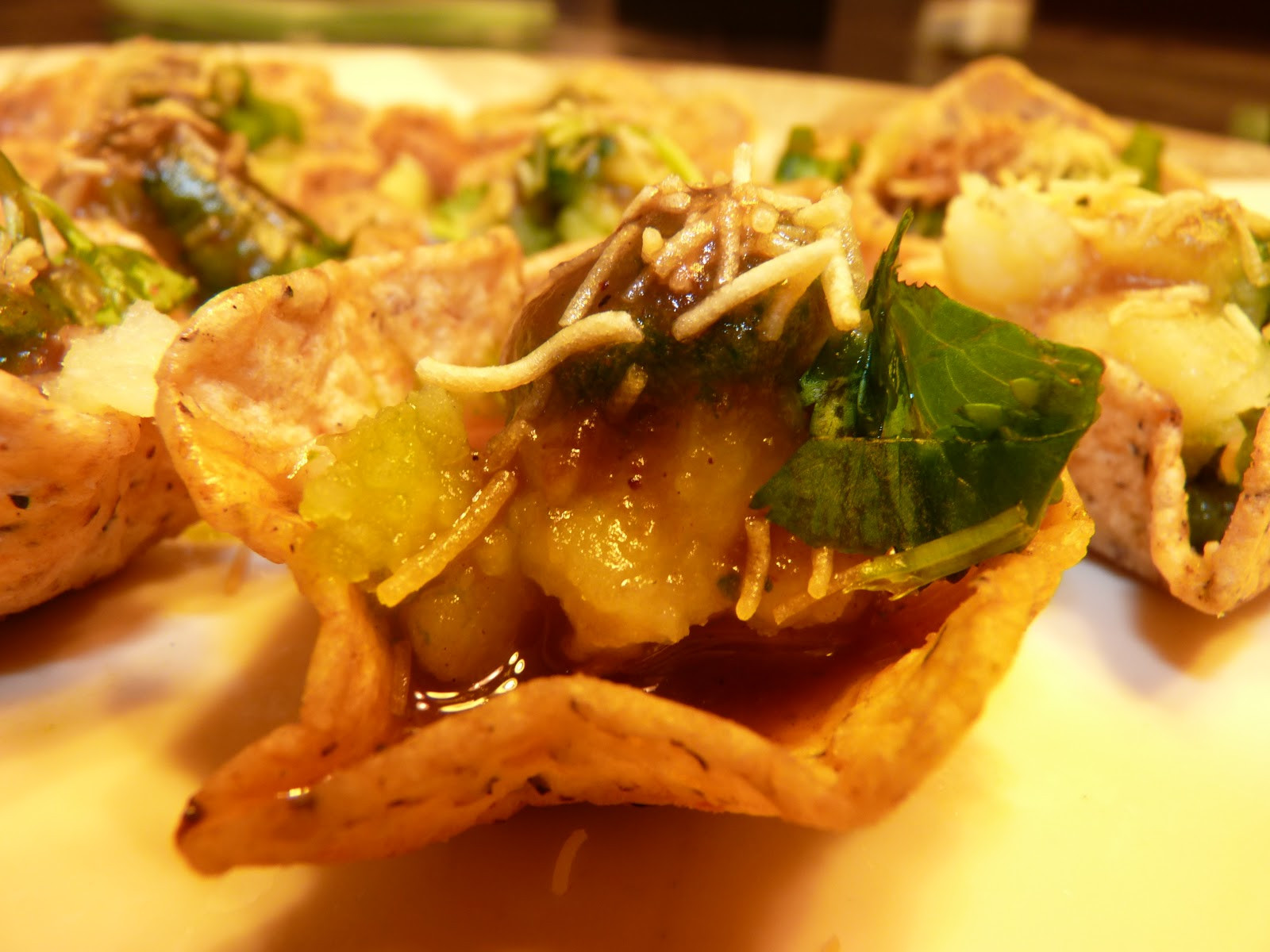 Indian Appetizer Recipes  Special Appetizer Recipes Indian Bali Indian CuisineBali