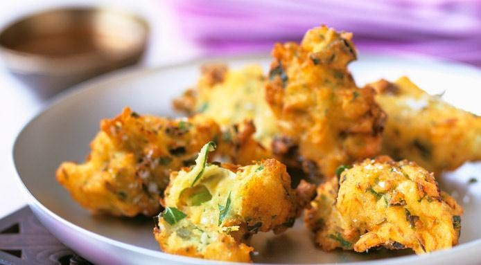 Indian Appetizer Recipes  Indian Food 5 Easy Appetizers
