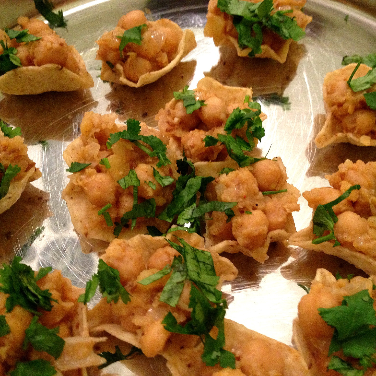 Indian Appetizers For Party  Appetizers Indian Finger Food Ideas