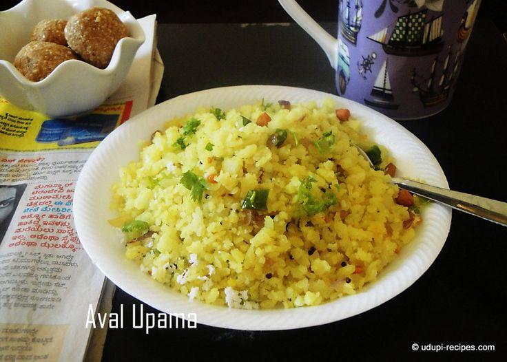 Indian Brunch Recipes  30 best images about Udupi Breakfast on Pinterest