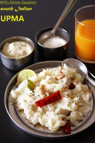 Indian Brunch Recipes  Indian Breakfast and brunch and Simple on Pinterest