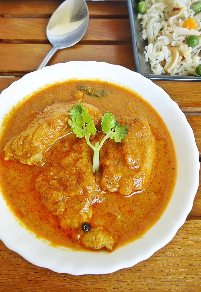 Indian Chicken Recipes  indian chicken curry recipes easy