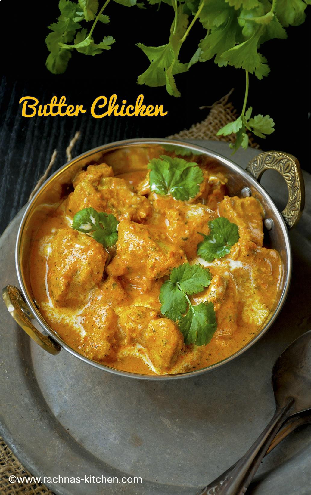 Indian Chicken Recipes  Iftar Recipes Ramadan Special Recipes