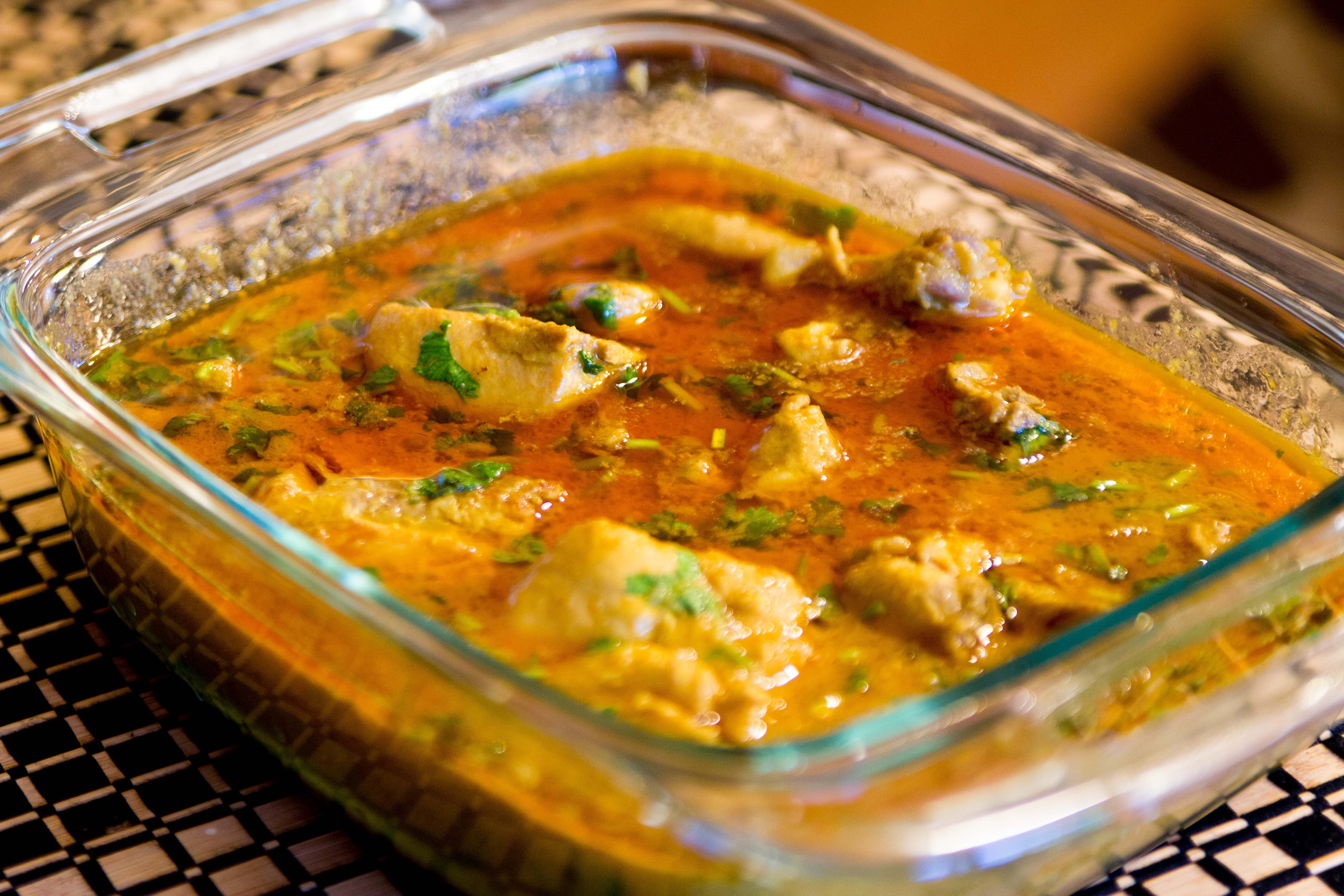 Indian Chicken Recipes  chicken breast recipes indian