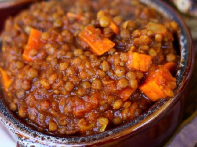 Indian Crock Pot Recipes  30 Crock Pot Recipes for the Lazy Chef