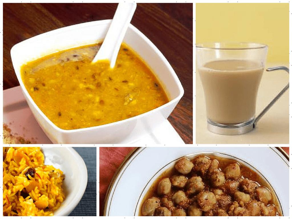 Indian Food Recipes Vegetarian  Ve arian and Vegan Indian Food Recipes