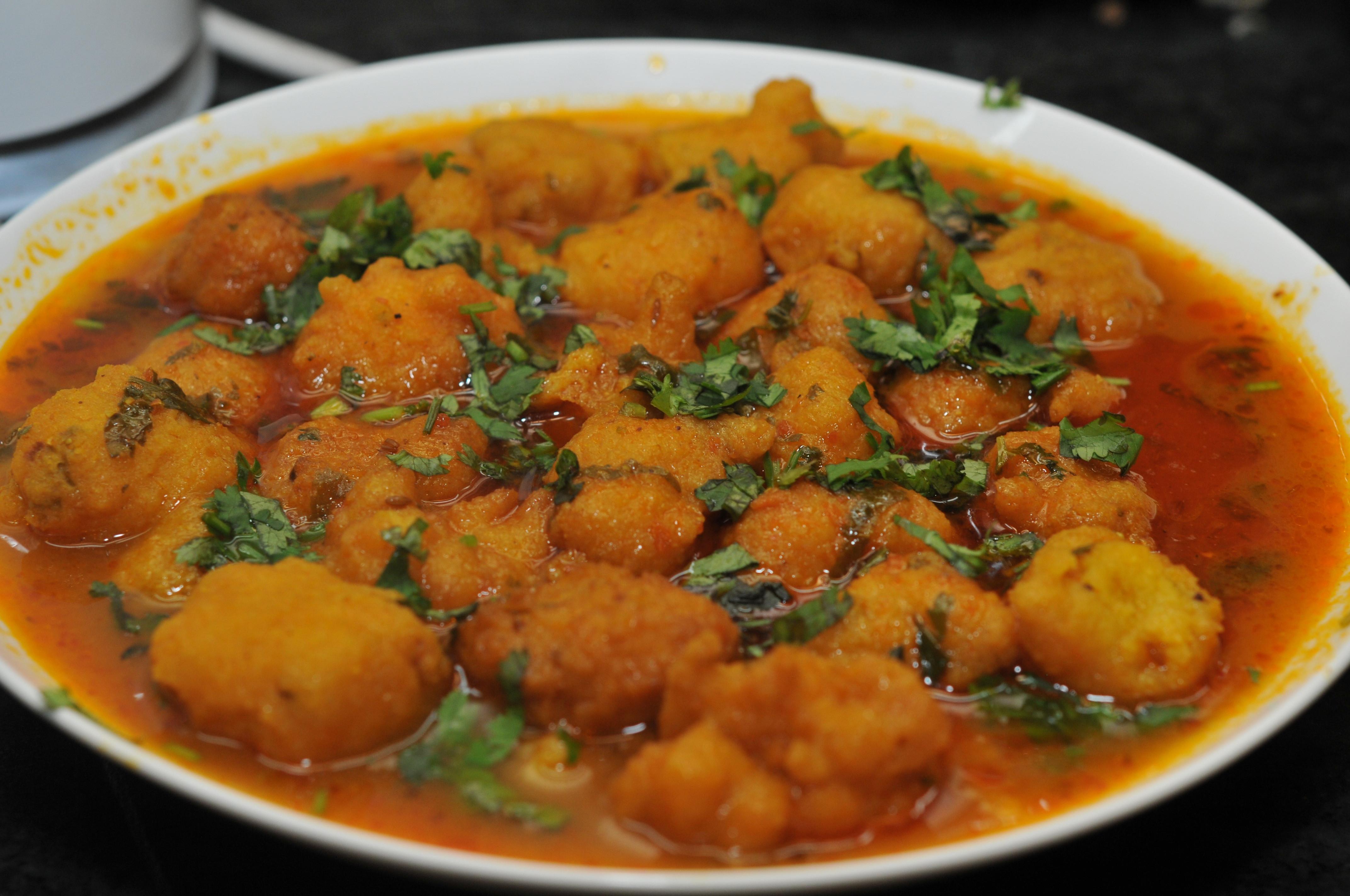 Indian Food Recipes Vegetarian  Indian Pahari Himachali Recipes