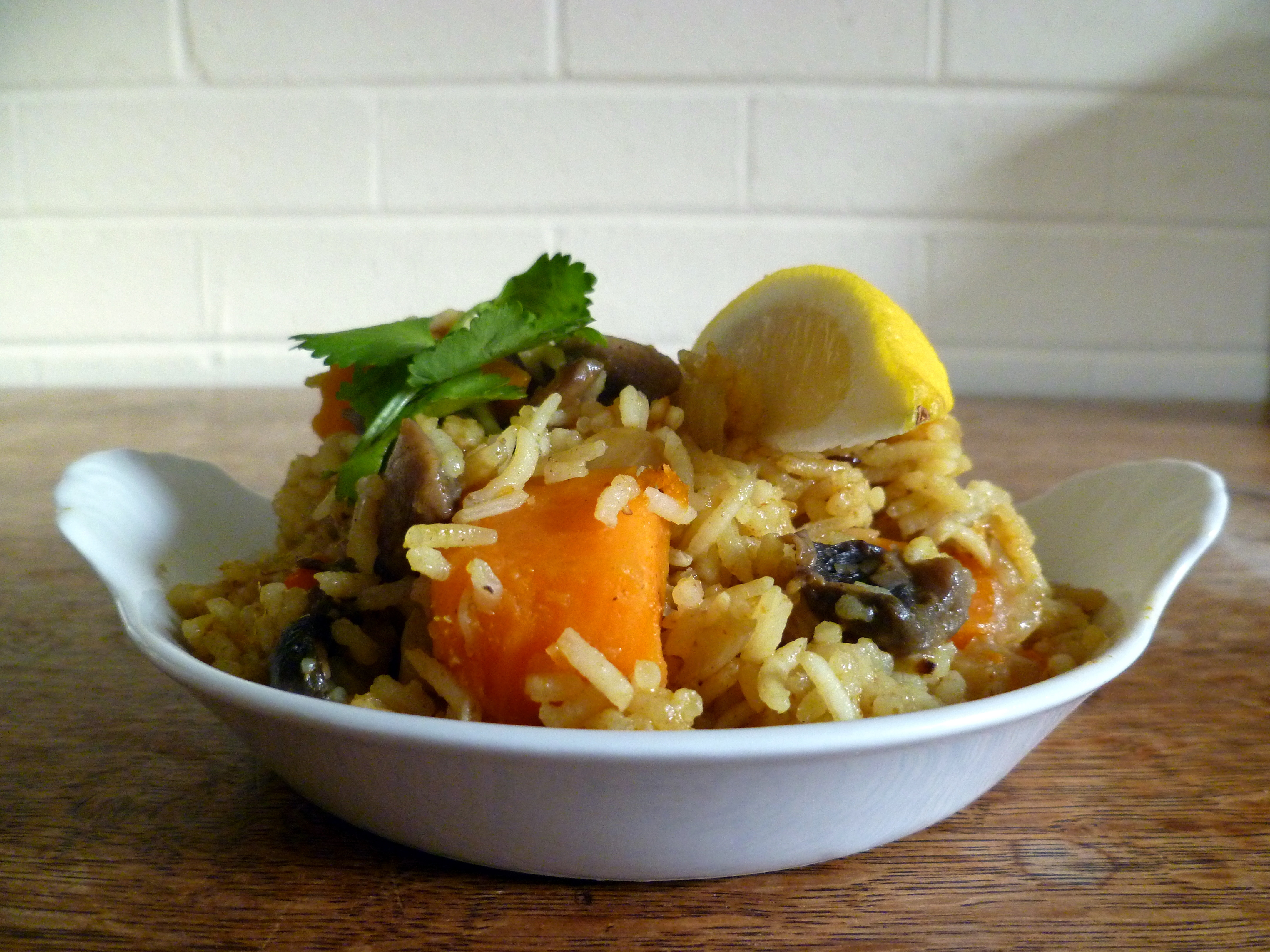 Indian Food Recipes Vegetarian  Healthy Indian Food Recipes Ve arian