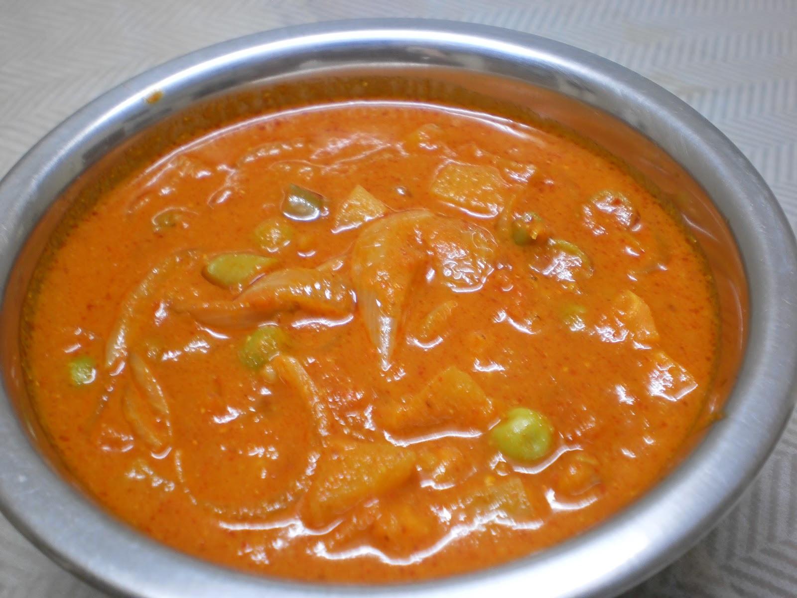 Indian Food Recipes Vegetarian  North Indian Food Recipes Ve arian