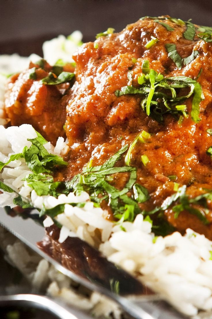 Indian Lamb Recipes  145 best images about Mutton curry fry etc on