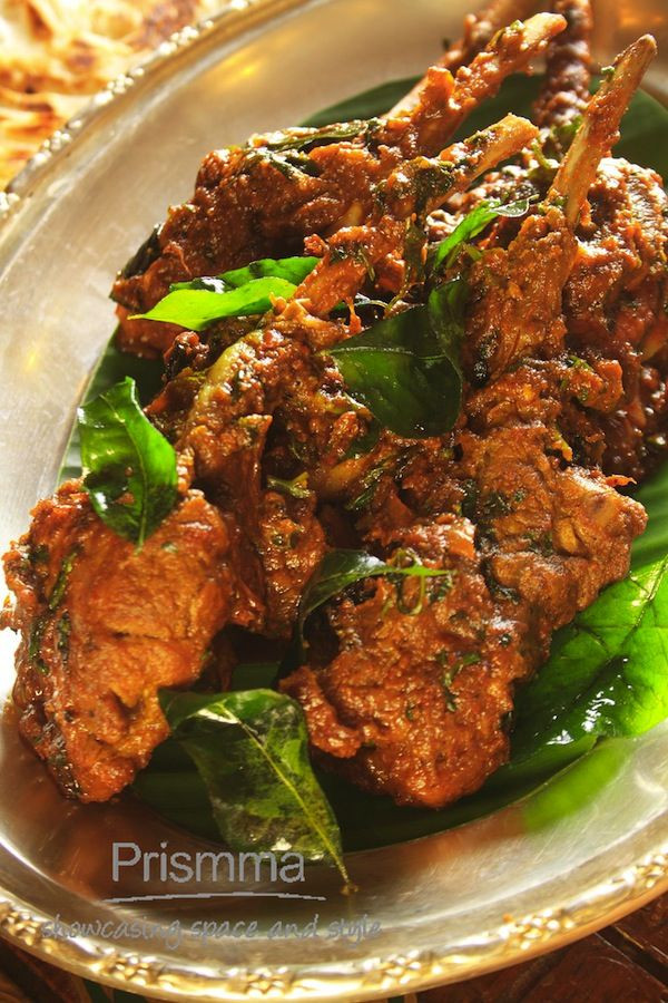 Indian Lamb Recipes  44 Best images about Indian Recipes on Pinterest