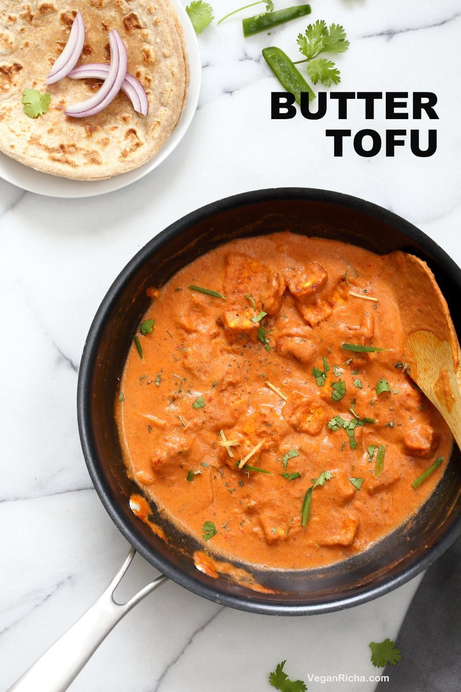 Indian Tofu Recipes  indian tofu recipes ve arian