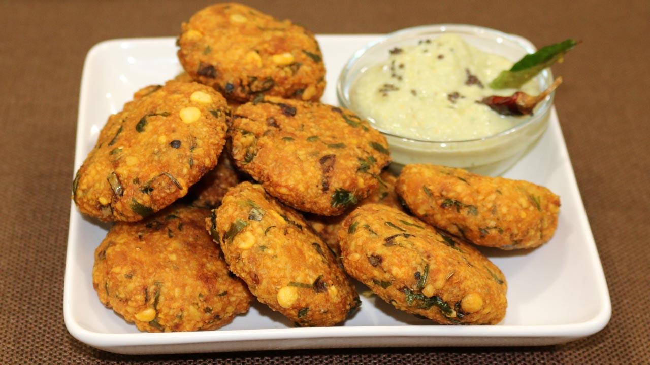 Indian Veg Appetizers  Manjula s Kitchen Indian Ve arian Recipes