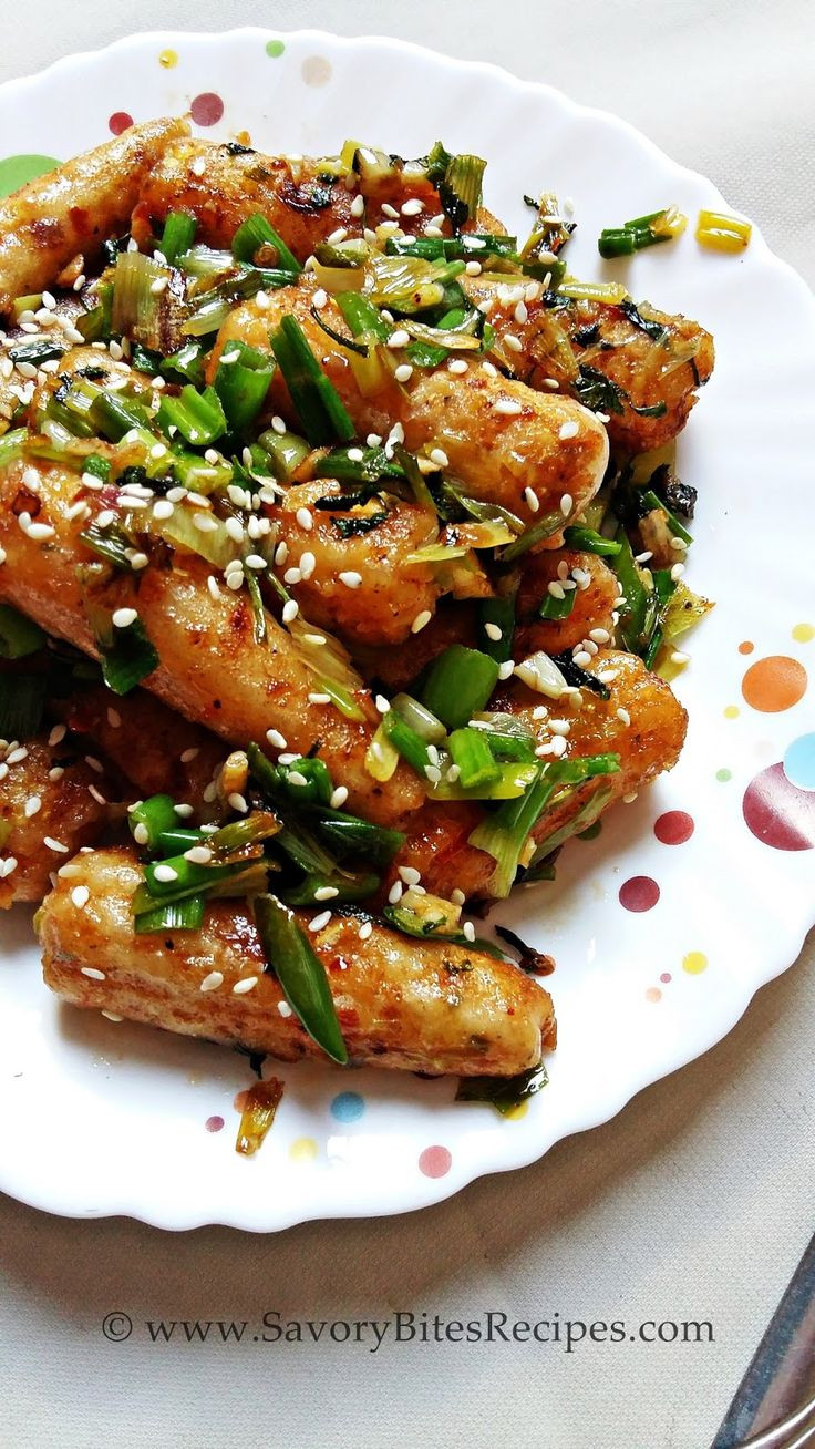 Indian Veg Appetizers  25 best images about RECIPE Party food on Pinterest