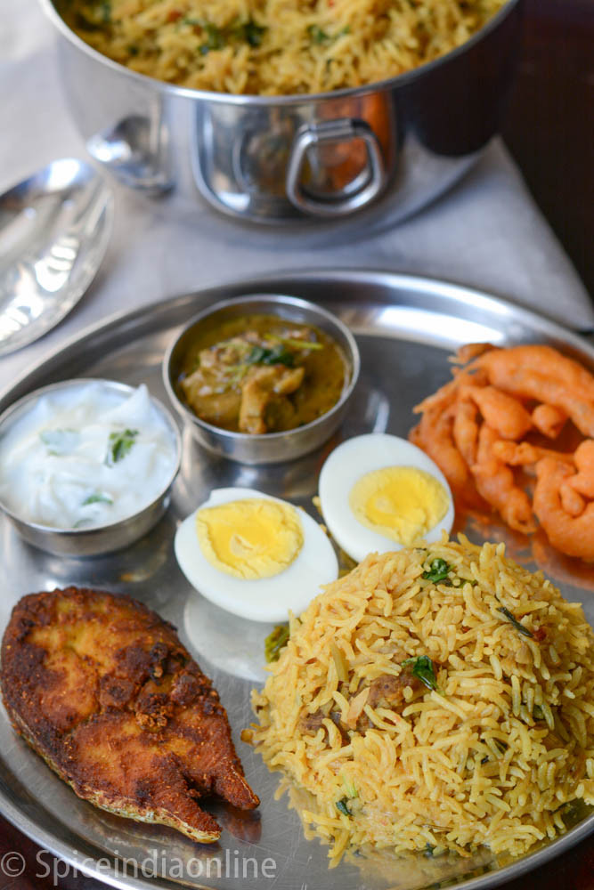 Indian Vegetarian Dinner Recipes  Lunch Dinner Menu 4 south Indian Non ve arian lunch menu