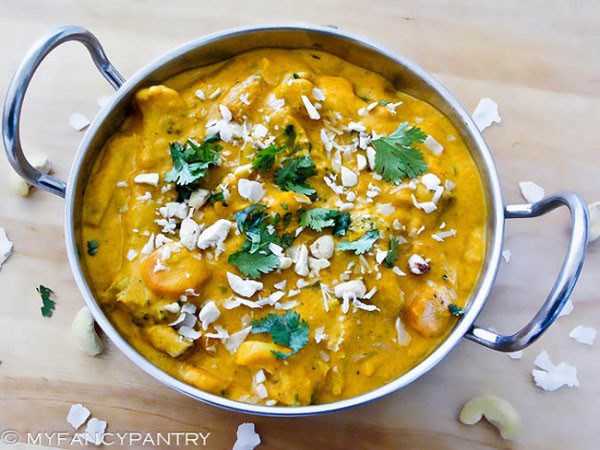 Indian Vegetarian Dinner Recipes  20 Delectable Ve arian Dinner Recipes Ideas Easyday