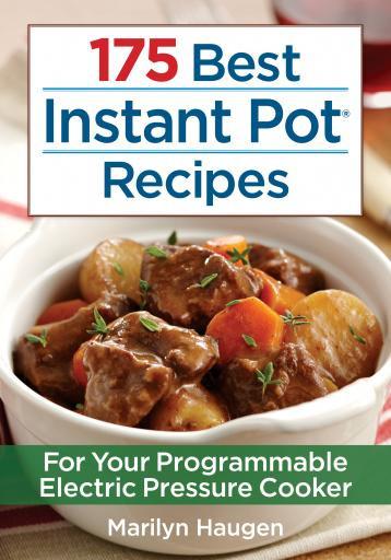 Instant Pot Diabetic Recipes  175 Best Instant Pot Recipes