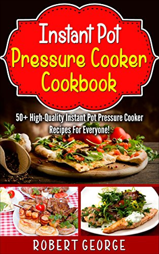 Instant Pot Diabetic Recipes  02 27 16 NEW BLOG POST FREE Kindle Book List is Out